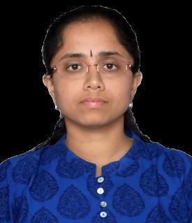 Shubha Vishwanath