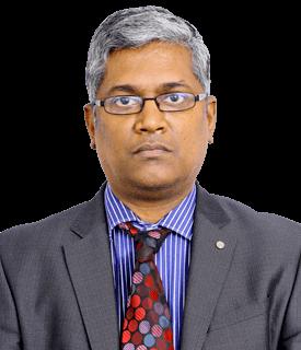 Ramesh Punugu