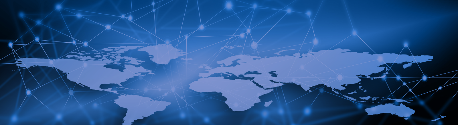 How Blockchain Is Changing Cost and Speed of Cross Border Remittances-banner