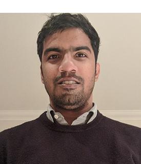 Vishwanathan Iyer