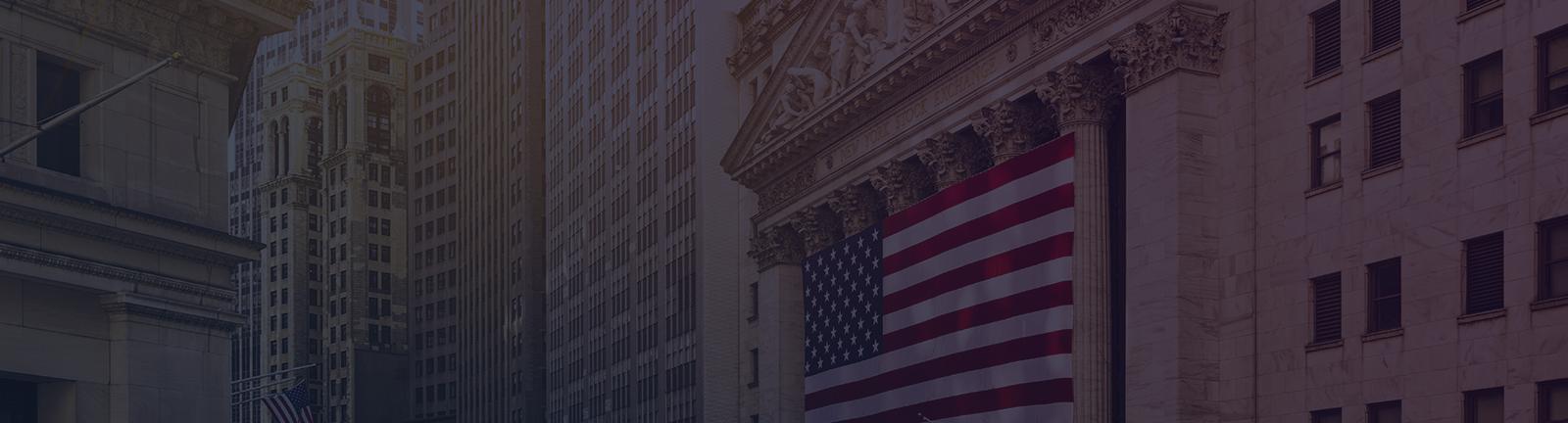 US IPO market gaining momentum