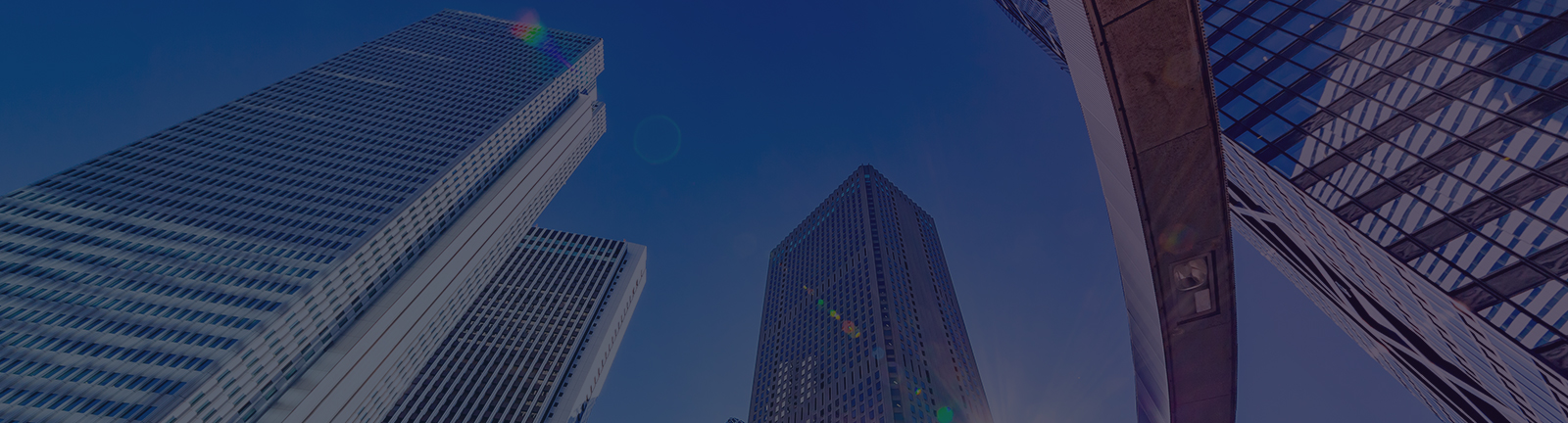 Global commercial real estate – From a pandemic perspective