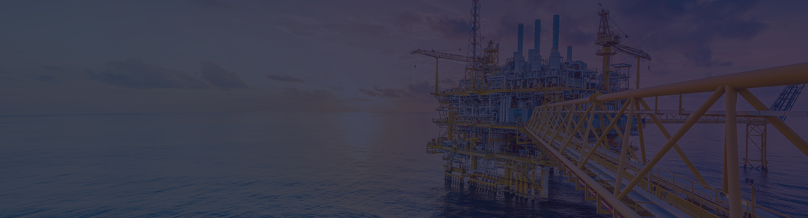 North American midstream oil and gas sector: Holding its ground firmly despite macro energy headwinds