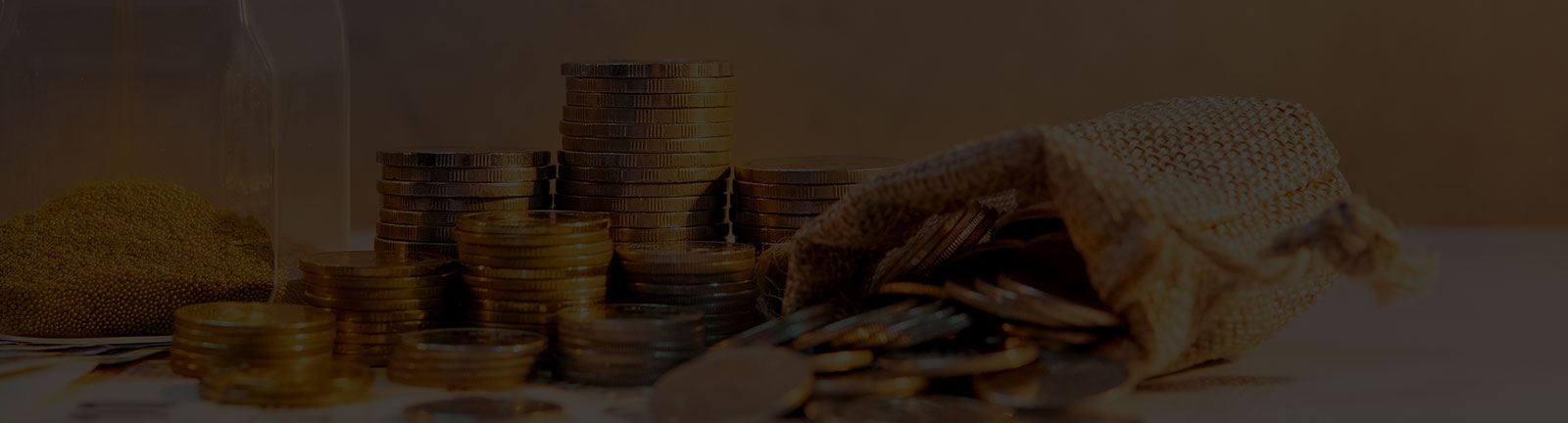 Cash is king: How to optimise treasury operations
