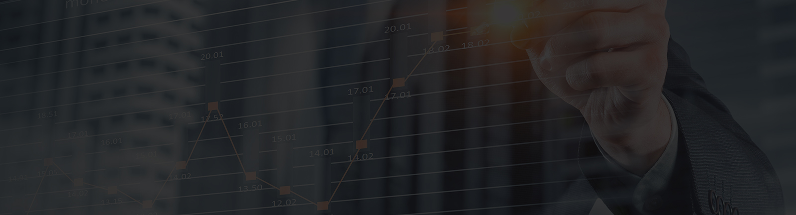 Campaign measurement analytics for consumer-banking deposit products