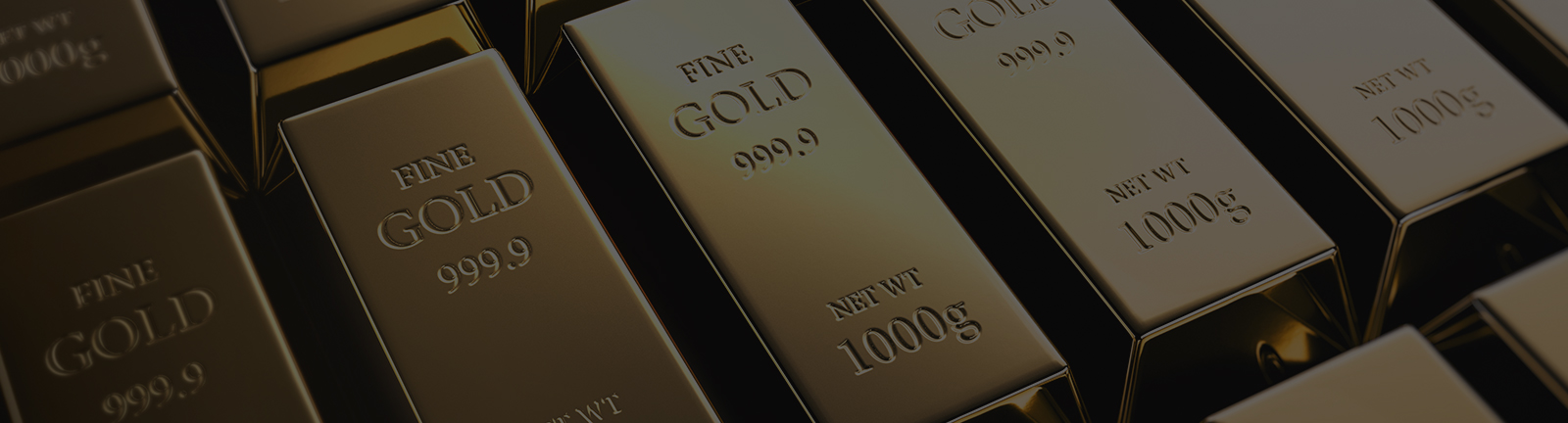 Blog - What lies ahead for gold