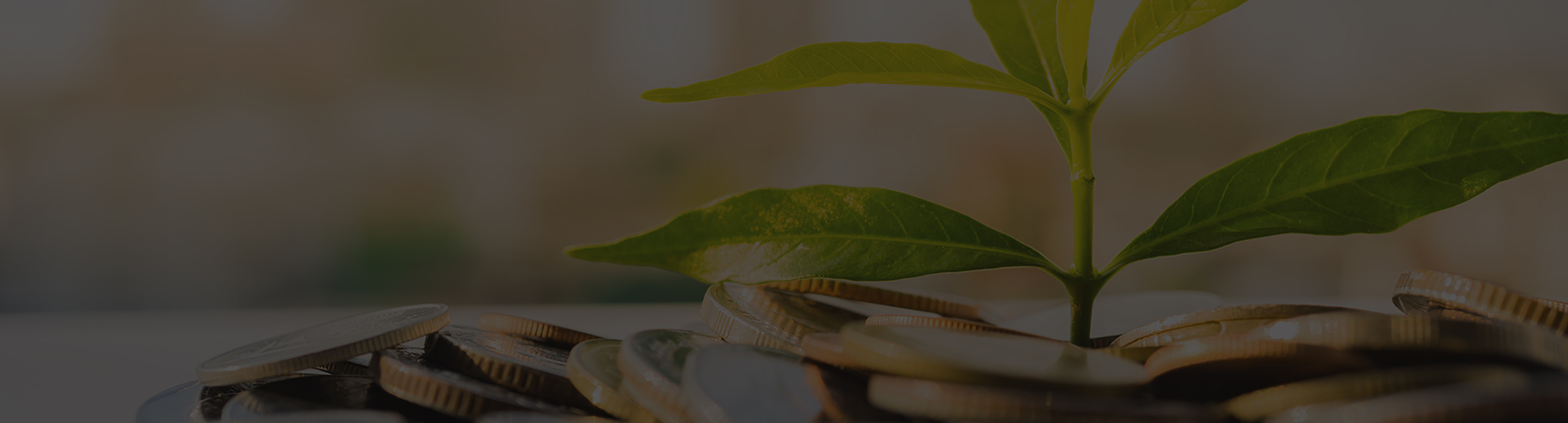 Is ESG investing the next big thing?