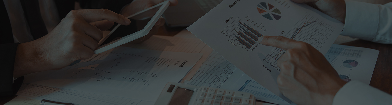 Customer analytics – a data-driven approach to reduce churn in financial institutions