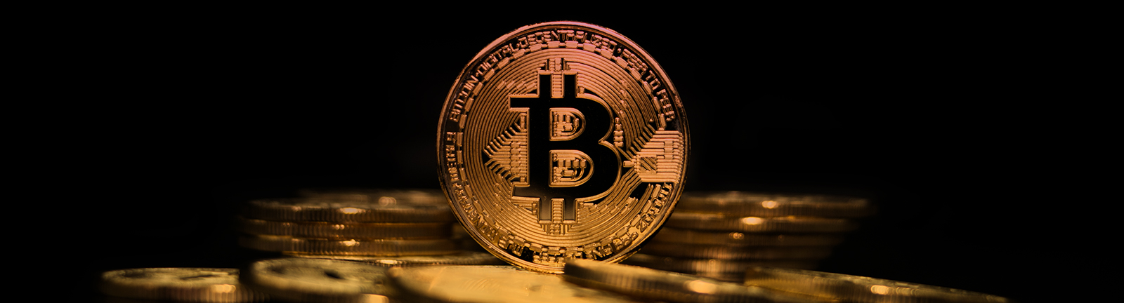 Bitcoin's wild rally: Facts that investors should know