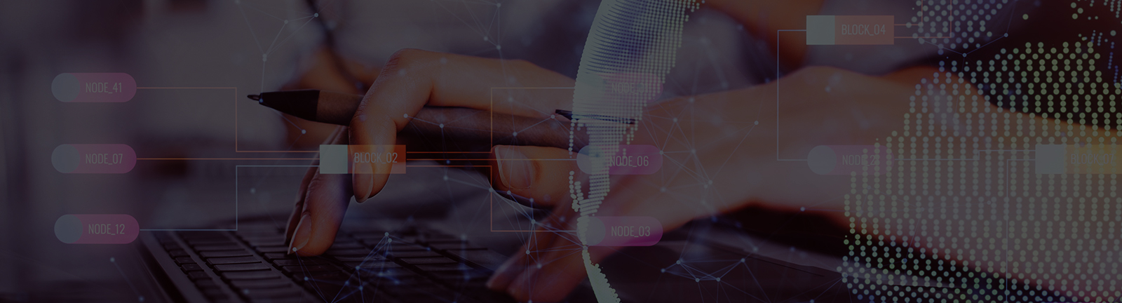 Effective customer lifecycle management (CLM) using business intelligence (BI) solutions