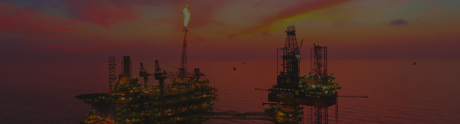 How will the oil and gas market shape up in 2021 and beyond?