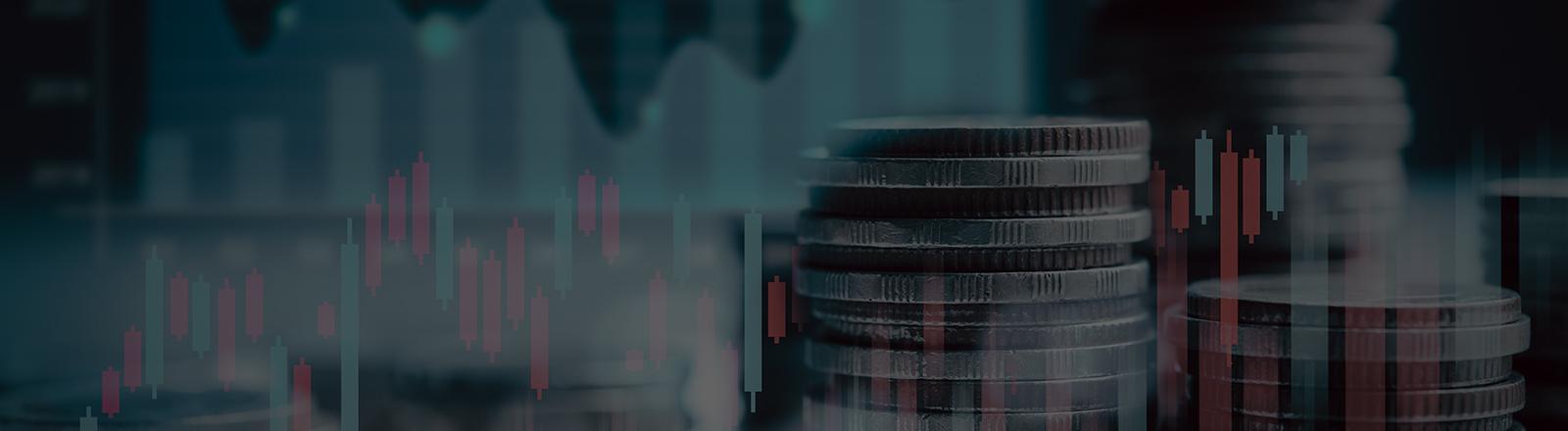 Alternative data steadily  building momentum  in lending