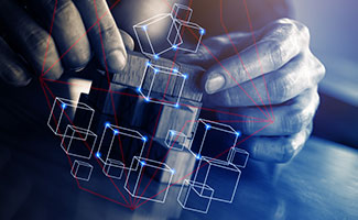 TAILORED SOLUTIONS FOR PROCUREMENT AND SUPPLIER MANAGEMENT
