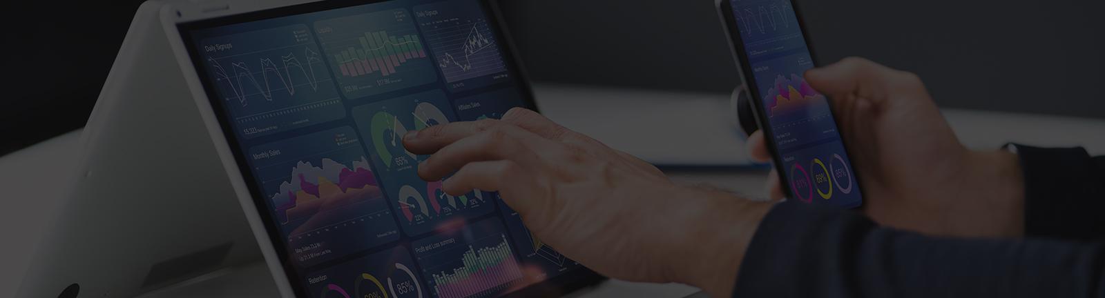 Part 4: Key CX metrics and KPIs