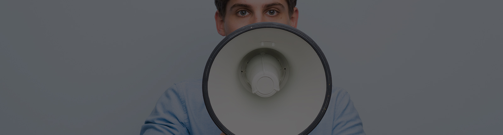"""Part 1: What is """"Voice of the Customer"""" all about?"""