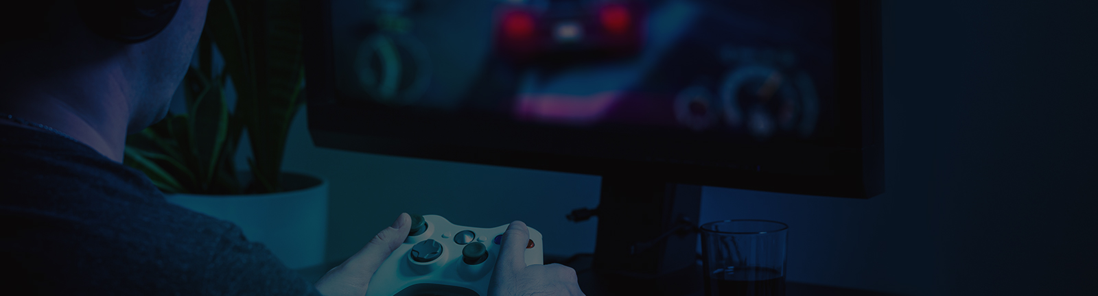 Centralized regulations to drive the growth of India's online gaming industry