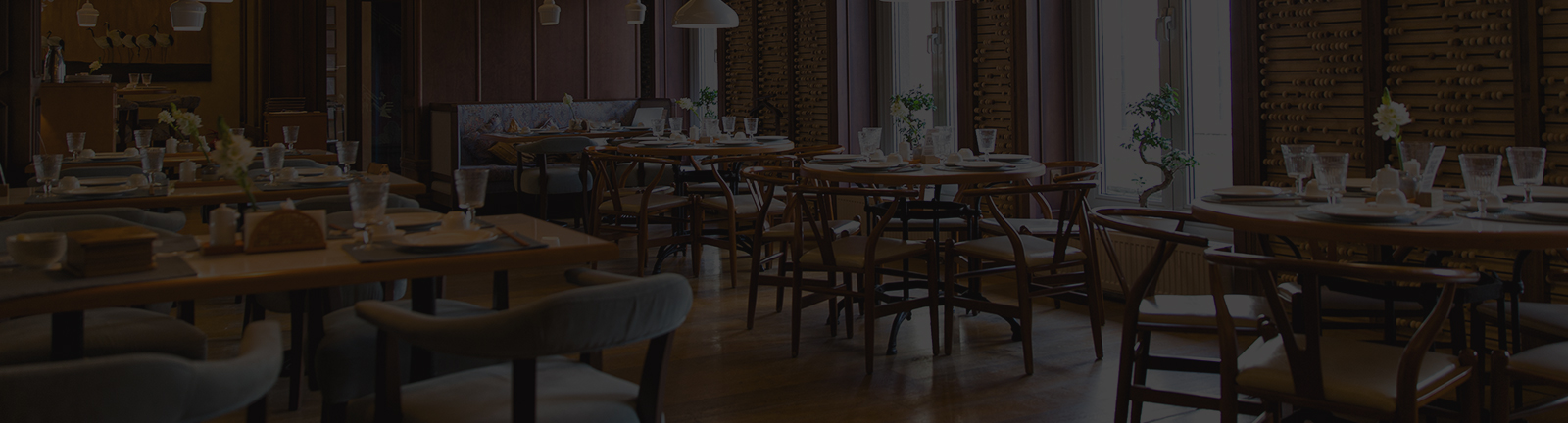 US restaurant sector continues to face headwinds in 2021
