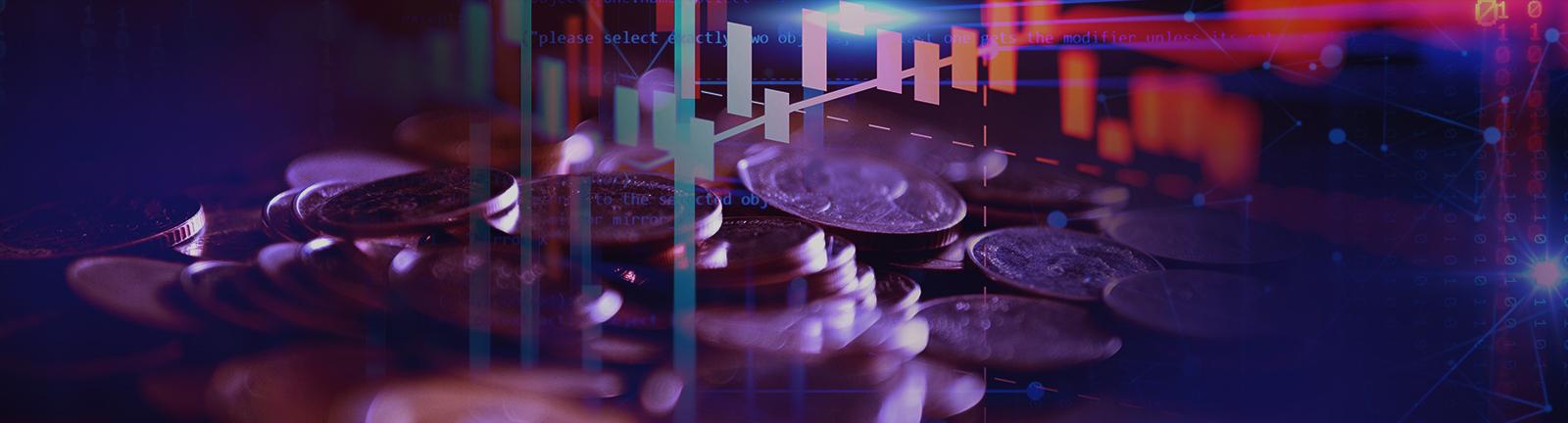 Seeking wealth management growth opportunities through niche marketing